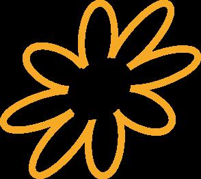 Domain gärtnerforum.ch zu verkaufen